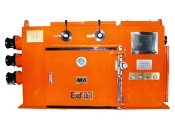 要认识矿用移动变电站电磁辐射对人体的影响,首先要对电磁辐射有科学