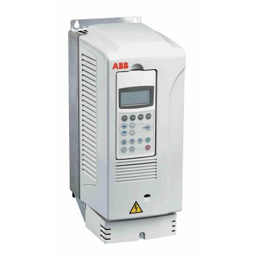 如果电源和主电路构成器件有余量,可以省去电感采用简单的平波回路.